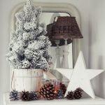 decoracion-navidena-con-pinas-1