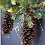 decoracion-navidena-con-pinas-3