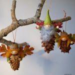 decoracion-navidena-con-pinas-4