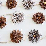 decoracion-navidena-con-pinas-5