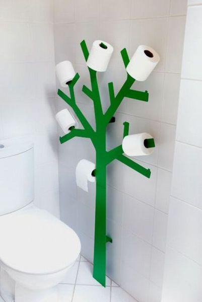 imagesToilet-paper-tree