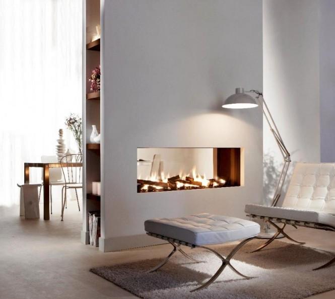 Chimeneas minimalistas chimenea 2 - Chimeneas minimalistas ...