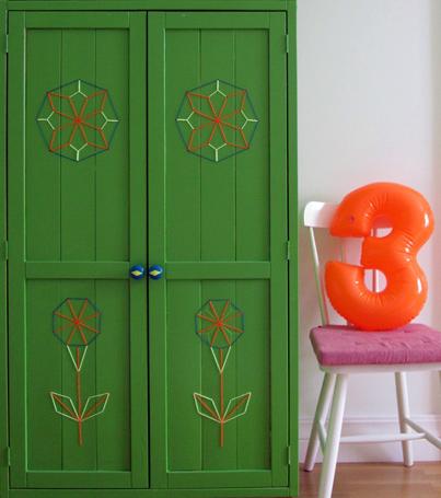 armario-bordado