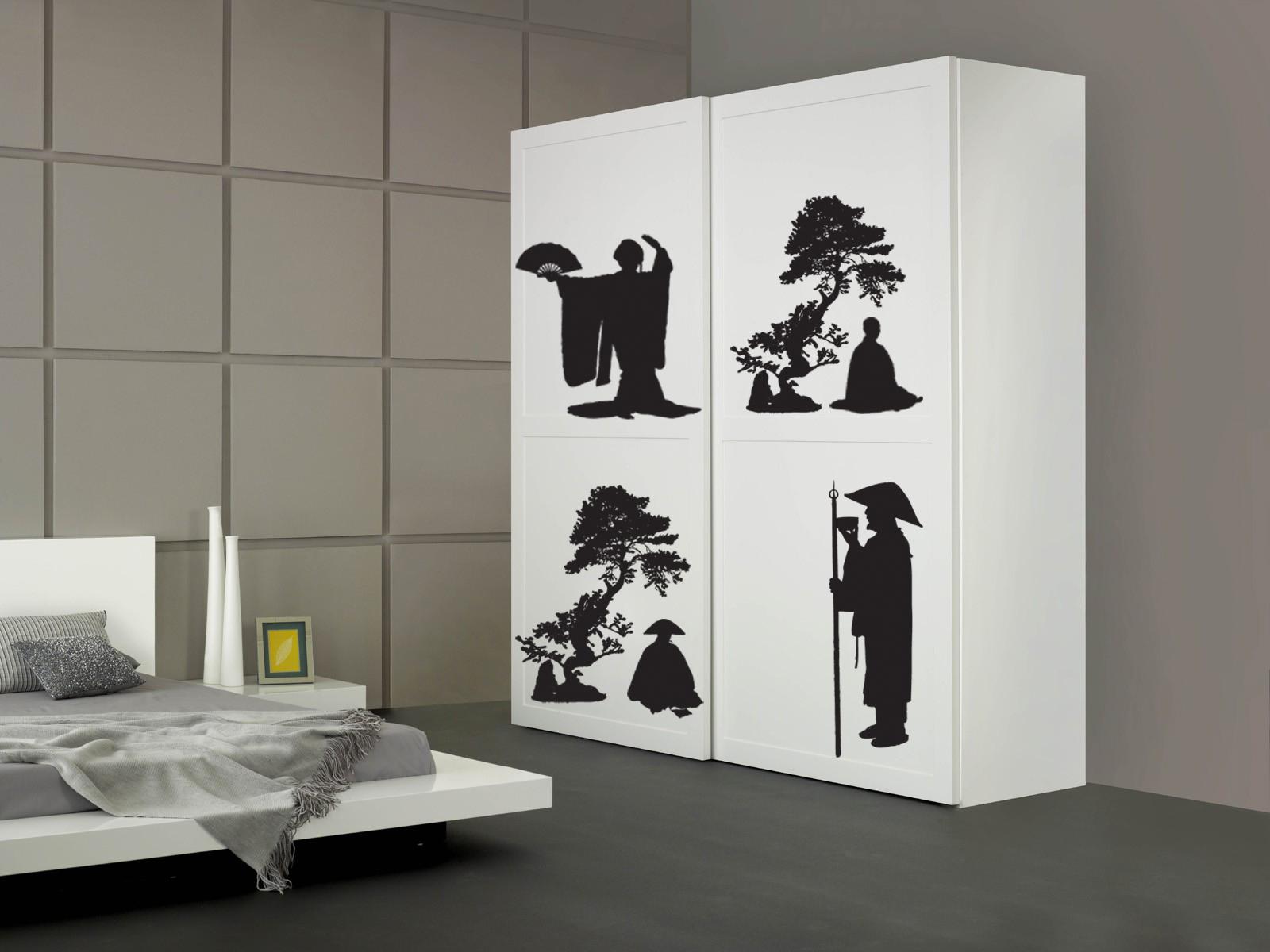 vinilos decorativos para armarios vinilo 11