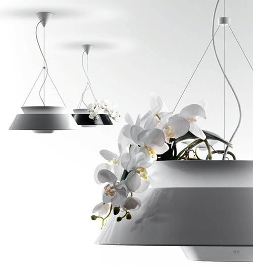 lampara 4