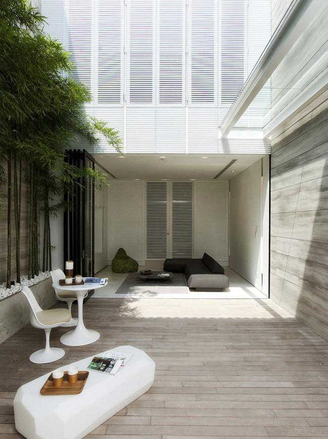 patios interiores patio 3