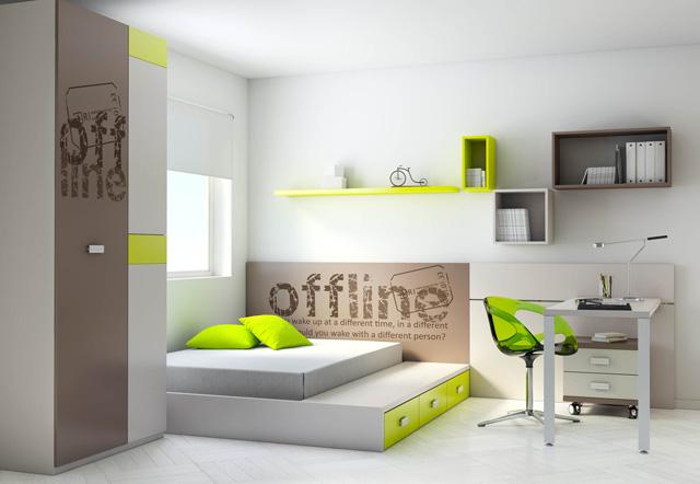 camas tatami juveniles catalogo de muebles juveniles. Black Bedroom Furniture Sets. Home Design Ideas
