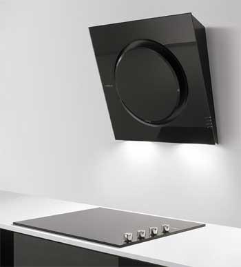 Comprar ofertas platos de ducha muebles sofas spain extractores de cocinas - Campanas extractoras opiniones ...