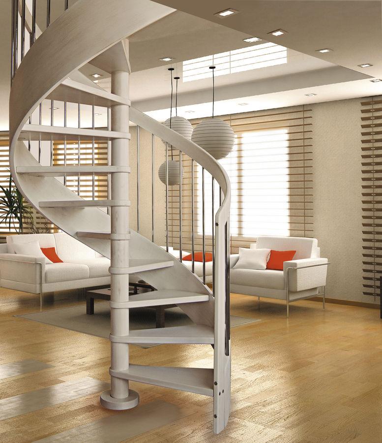 Escaleras de caracol escalera6 for Ver escaleras de caracol