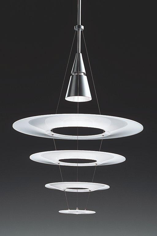 lamparas-de-diseño1