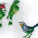 imanes reciclados