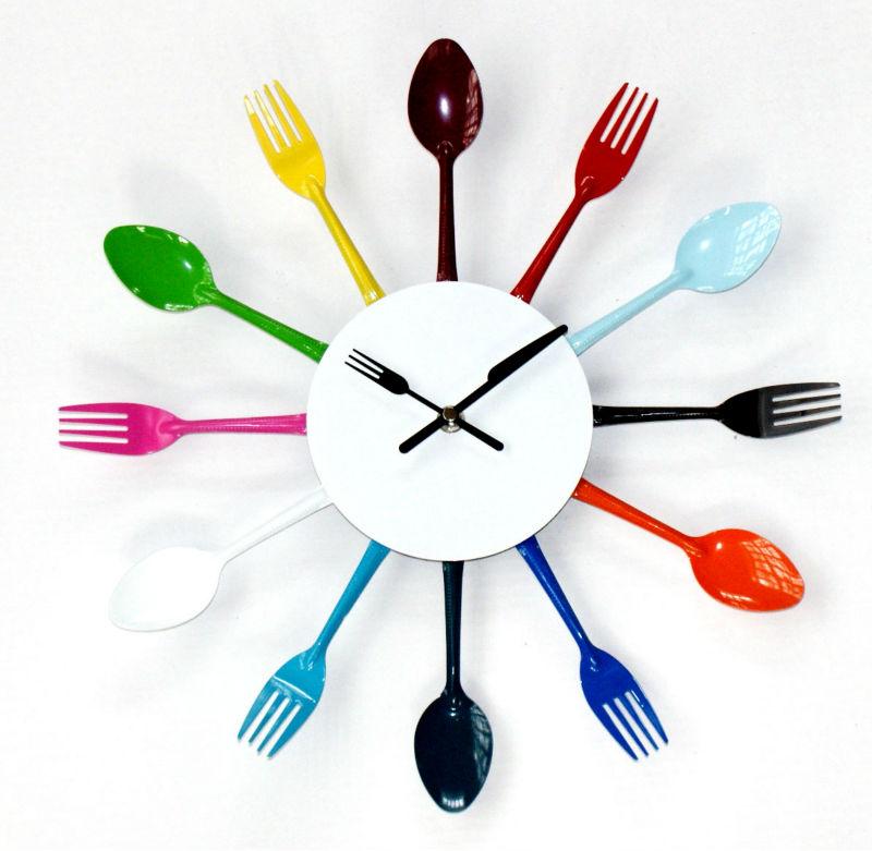 Relojes de cocina - Relojes para cocina ...