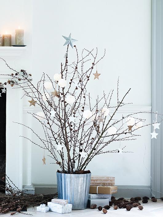 Rboles de navidad diferentes arbol1 - Arboles de navidad diferentes ...