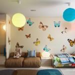dormitorio-infantil-4