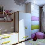 dormitorio-infantil-6