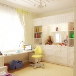 dormitorio-infantil-7