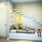 dormitorio-infantil-8