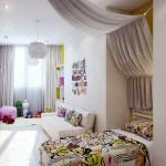 dormitorio-infantil5