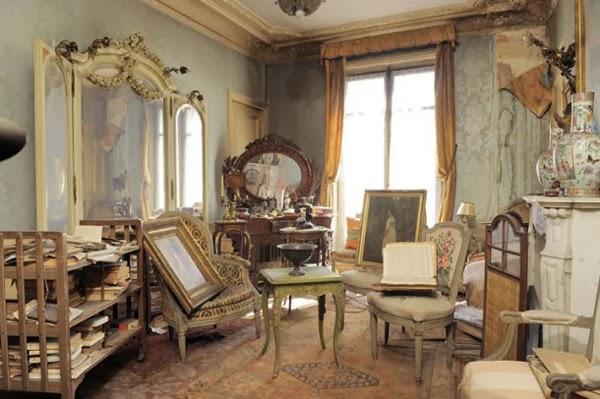apartamento de madame de florian6