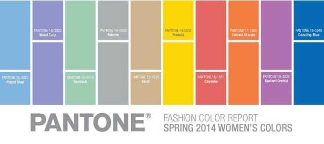 colores-primavera-2014