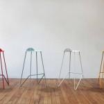 muebles-de-diseño-Denoe-2