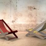 muebles-de-diseño-Denoe-3