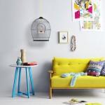 muebles-de-diseño-Denoe-5
