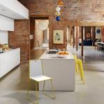 muebles-de-diseño-Denoe-7