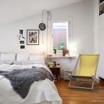 muebles-de-diseño-Denoe-8