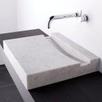 lavabos-de-diseño-2