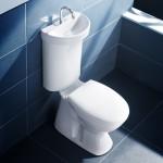 lavabos-de-diseño-3