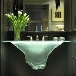 lavabos-de-diseño-6