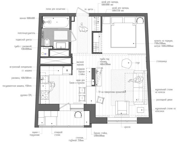 pequeno-apartamento-con-un-bonito-diseno-principal