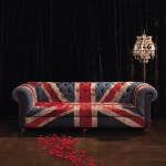 sofa-chesterfield-3
