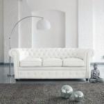 sofa-chesterfield-6