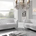 sofa-chesterfield-7