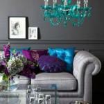 sofa-chesterfield-8