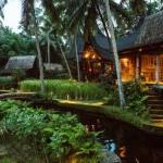 bambu-indah-un-exotico-hotel-en-bali-1