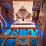 bambu-indah-un-exotico-hotel-en-bali-2