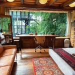 bambu-indah-un-exotico-hotel-en-bali-3