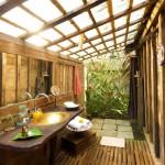 bambu-indah-un-exotico-hotel-en-bali-4