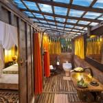 bambu-indah-un-exotico-hotel-en-bali-5