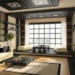 interiores-con-inspiracion-zen-1