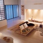 interiores-con-inspiracion-zen-2