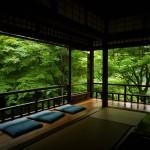 interiores-con-inspiracion-zen-4
