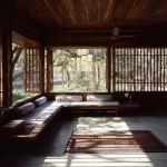 interiores-con-inspiracion-zen-6