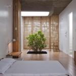 interiores-con-inspiracion-zen-7