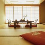 interiores-con-inspiracion-zen-8