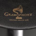 mini-gramaphone-escritorio-iphone-nogal-2