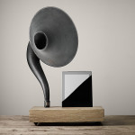 mini-gramaphone-escritorio-iphone-nogal-4